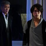 吉川晃司、ライブ中に「オレの指輪とれたよ!」 佐野岳が目撃