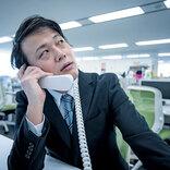メールや電話が面倒…自粛生活で仕事の意欲をなくした人たち