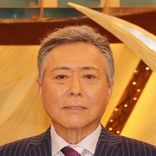 小倉智昭氏 プロ野球「有観客試合」再開も球場ではヤジも「出ちゃいますよね」