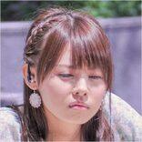"""フジ「グッディ!」9月終了、宮澤智アナはレギュラー消滅の""""バッドディ""""?"""