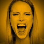 『Mステ』の大好評企画にジャニオタ激怒!「一般人が出ててキレそう」