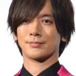 DAIGO、妻・北川景子とのステイホーム生活は「本当に楽しかった」