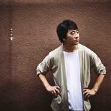山崎まさよし、FM802『UPBEAT!』にて新EP「ONE DAY」よりリード曲「Updraft」の初オンエアが決定