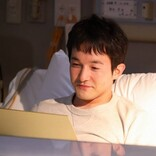 浅利陽介、石原さとみと8年ぶり共演 『アンサング・シンデレラ』ゲスト出演決定