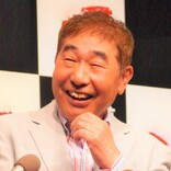 東野幸治と有吉弘行、認知症発覚した蛭子能収に温かいエール「一緒に仕事がしたい」