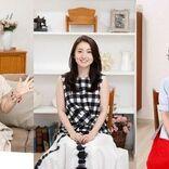 大島優子が披露した特技に一同騒然「それは体質だよ!」