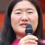 ガンバレルーヤよしこ、元カレとの破局を回顧「やっぱり壁を感じた」