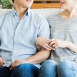 夫を嫌いになりたくない…セカンドパートナーとつきあう女性の言い分