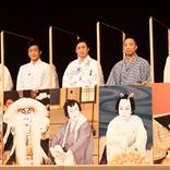 歌舞伎座が再開へ 幸四郎、猿之助、愛之助、勘九郎、七之助らが登壇した『八月花形歌舞伎』製作発表記者会見をレポート
