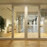 """横浜にDance Base Yokohamaがグランドオープン~""""新しいパフォーミングアーツの拠点""""として始動"""