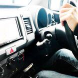 タクシー&トラック運転手が教える「事故回避できるマル秘運転術」