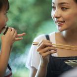 子どもが喜んで食べる!栄養満点だけど「苦い食材」おいしく食べるコツ