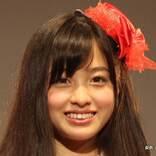 橋本環奈のアイドル時代を知ってる? マジでかわいい画像に「今も昔もヤバい」