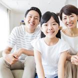 【ママの声】新しい生活様式でどう変わる?withコロナ時代の「家族の生活」