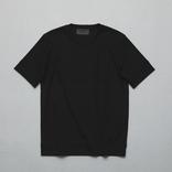 インナーとしても清潔感を演出する、機能的な無地Tシャツ4選