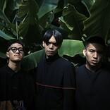"Dos Monos、移り変わる""四季""がコンセプトのアルバム『Dos Siki』トラックリスト公開"