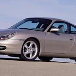 伊達心眼流創始者・伊達軍曹の中古車道場破り! 第8回 意外と安いポルシェ「911」の中古車を発見! 買っても大丈夫?