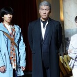 吉川晃司、吉谷彩子をまさかのフォロー「すみません。僕でーす」