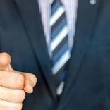 部長の「在宅勤務やめて、出社したら評価されるぞ」発言に帝王学を感じたツイート - 「出社で評価されるなら入社したい」「会社としてどうよ」「社員が出社すると利益が発生する会社」と話題に