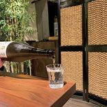 本当にうまい日本酒ベスト3 宅飲みにもってこいの1位は…