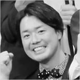 相方がツッコミ!ぺこぱシュウペイ&フワちゃん、「熱愛疑惑」36秒動画の真相
