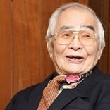 元東映プロデューサー吉川進氏の功績を振り返る - キカイダー、ゴレンジャー、ギャバンはいかにして生まれたか