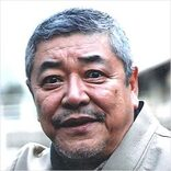 「無神経すぎる」「正確な事実出せ」中尾彬、鴻上尚史がクラスターに怒り!
