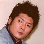 「探偵・由利麟太郎」、視聴率不振も吉川晃司の圧倒的な存在感に称賛の声