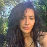 【イタすぎるセレブ達・番外編】行方不明だったナヤ・リヴェラ、6日間の捜索の末に遺体で発見される