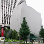 ゴッホ《ひまわり》がより見やすくなった!「SOMPO美術館」新オープン