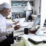 """『日本沈没2020』湯浅政明監督が描く問い、容赦ないストーリーが誘う""""おもしろさ""""のその先へ"""