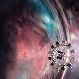 映画「インターステラー」親子愛は時空も越える!宇宙のロマンが詰まったSFスペクタクル