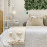 綿、ウール、竹…「IKEA原宿」はサステナブルなアイテムが充実