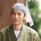 長野博、12年ぶり日テレドラマ出演 『ハケンの品格』で取引先社長に