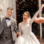 【実録】結婚できた理由はコレ!50代で結婚した女性が「しなかったこと」とは?