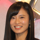 こじるり 志村さんとのコント共演「一緒にふざけることが幸せなこと」