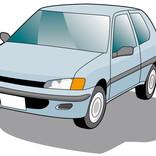 「自動車税(種別割)」の納税通知書が届く時期と支払い方法は?