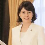 沢口靖子、11年ぶりテレ朝新作ドラマ「新たな一面を表現できる」