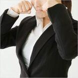 """""""女性だらけ""""の職場も!?これまでで一番つらかった仕事は何?"""