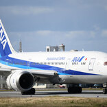 ANA、8月は国際線89%減便 羽田~台北・ワシントン線など再開
