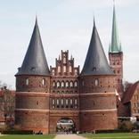ドイツの世界遺産の町リューベックでしたいこと5選