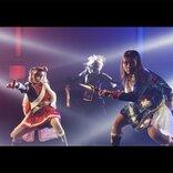 『少女☆歌劇 レヴュースタァライト』初のオンライン公演開催!延期となっていた新作舞台のタイトルも決定