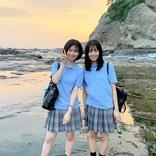 若手女優・竹内詩乃、主演ショートムービー 「十七、」を18歳の誕生日に配信開始 17歳時の繊細な姿を描く