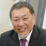 清原和博氏「執行猶予は明けましたけど、罪は消えてない」今後の決意語る