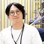 佐藤満春、ニッポン放送特番の舞台裏「オードリーは知らないかも」