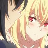 TVアニメ『キミと僕の最後の戦場~』、10月放送!PV第2弾&追加キャスト情報