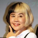 """米国在住の野沢直子 今夏の""""出稼ぎ""""を断念「夏には毎年日本に帰っていたので、悲しい」"""
