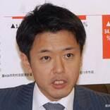 GoToキャンペーン開始に「すべて水泡に帰す」 青森県むつ市長の意見に反響