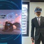 『マーベルアイアンマン VR』に「感動して泣きそう…」「現実世界に戻ってこられない」ファン大絶賛のプレイ動画が公開中!