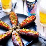 なすの常備菜レシピ特集!日持ちのするお弁当にもぴったりな便利おかずをご紹介!